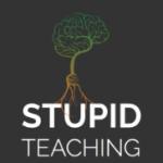 stupid-teaching-ebook